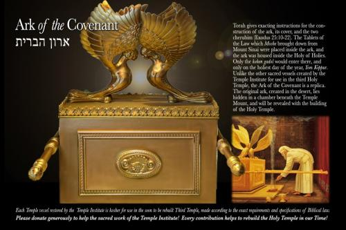 ark-of-the-covenant-gallery