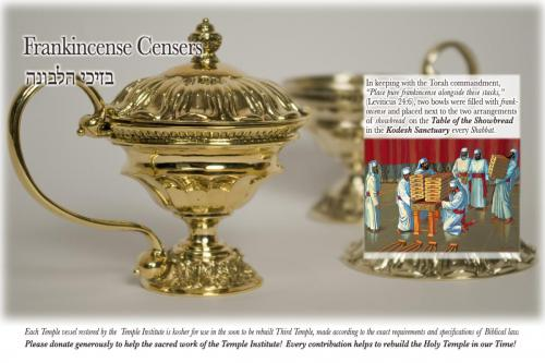 frankincense-censers-gallery