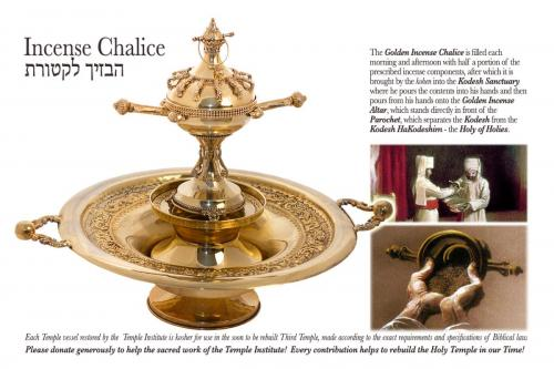 incense-chalice-gallery