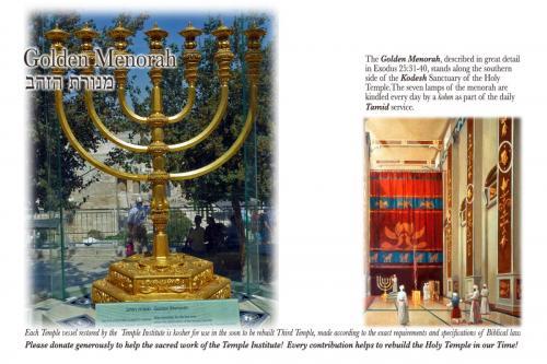 menorah-gallery
