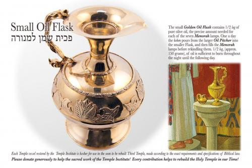 oil-flask-gallery
