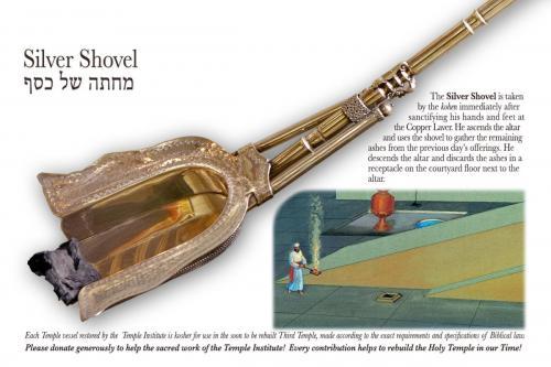 silver-shovel-gallery