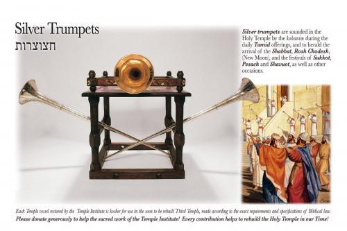 trumpets-gallery